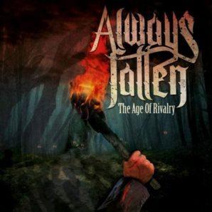 Always Fallen
