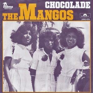 The Mangos