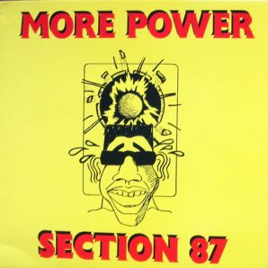 Section 87