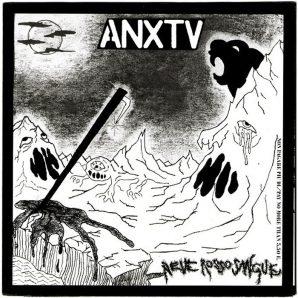 ANXTV