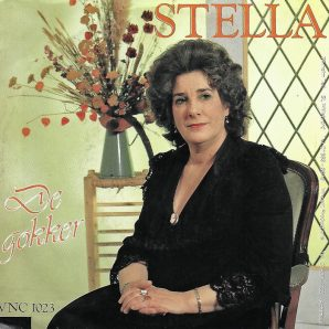 Stella De Gokker