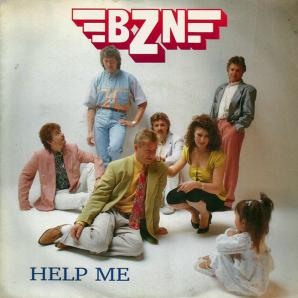BZN Help Me