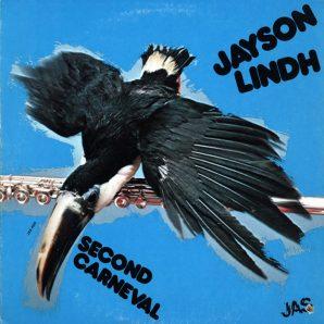 Jayson Lindh