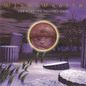 Wind Wraith
