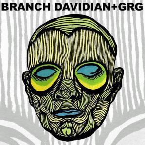 Branch Davidian + GRG