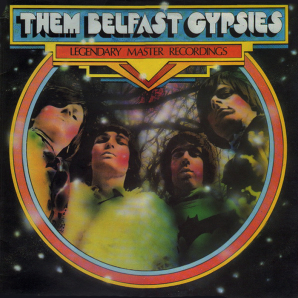 Them Belfast Gypsies