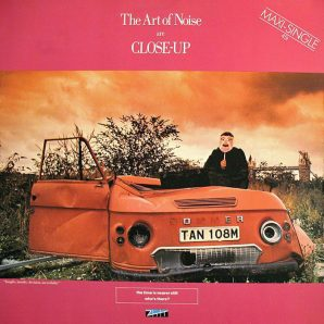 Art Of Noise
