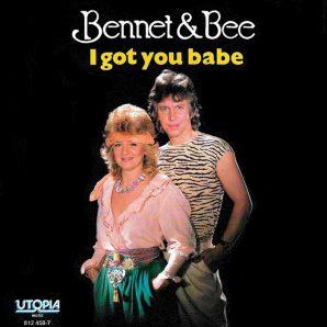 Bennet & Bee