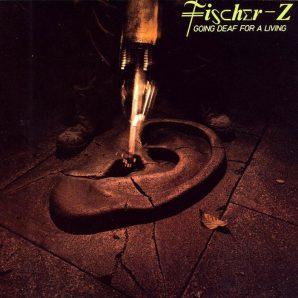 Fischer Z