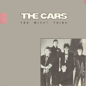 The Cars