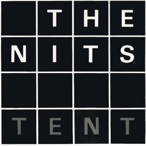The Nits