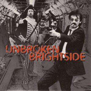 Unbroken / Brightside