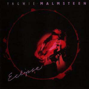 Yngwie Malmsteen