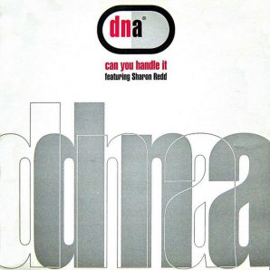 DNA ft. Sharon Redd