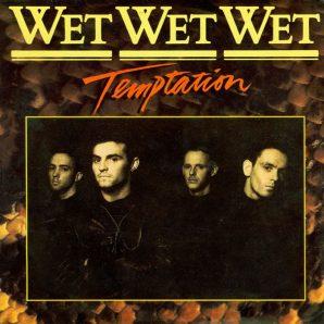 Wet Wet Wet