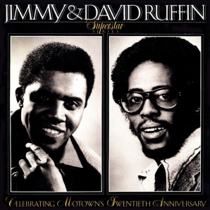 Ruffin Brothers