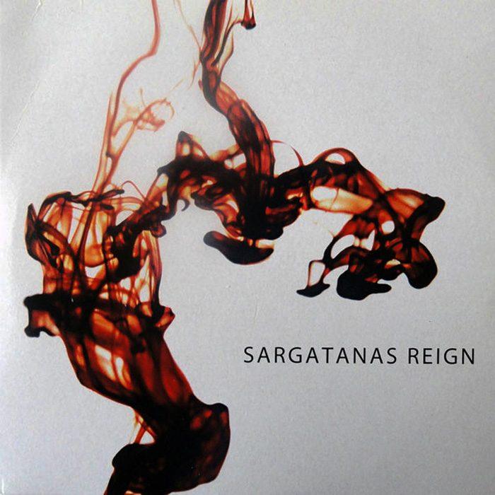 Sargatanas Reign
