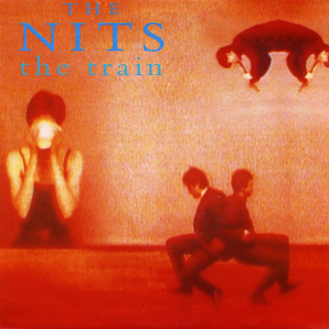 The Nits The Train