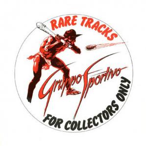 Gruppo Sportivo Rare Tracks