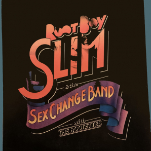 Root Boy Slim & the Sex Change Band