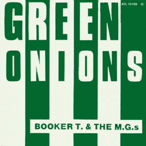 Booker T. & The M.G.s