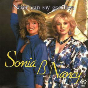 Sonia & Nancy