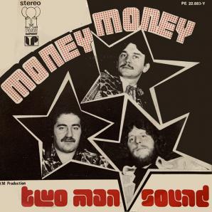 Two Man Sound