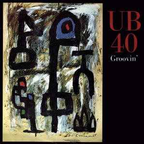 UB40 Groovin'