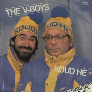 The V-Boys