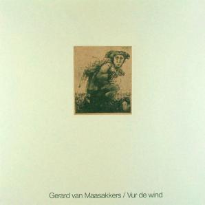 Gerard van Maasakkers