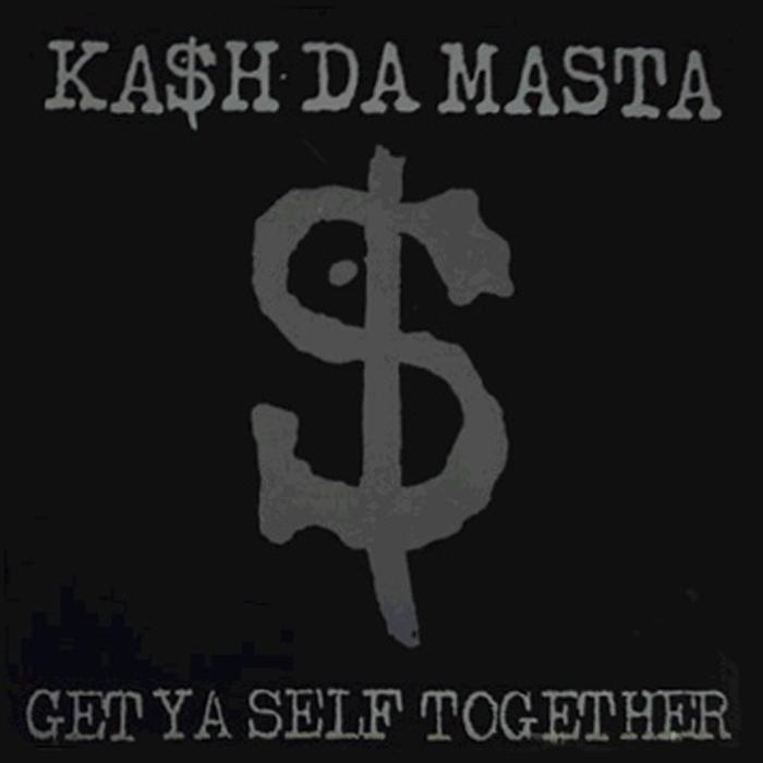 Kash Da Masta