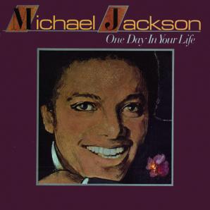 Michael Jackson One Day