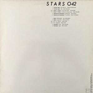 Stars 042