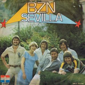 BZN Sevilla