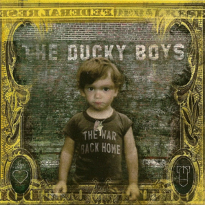 The Ducky Boys
