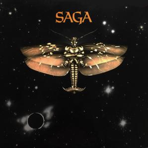 Saga Saga