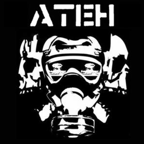 Ateh / Disundead