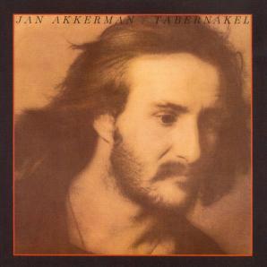 Jan Akkerman - Tabernakel