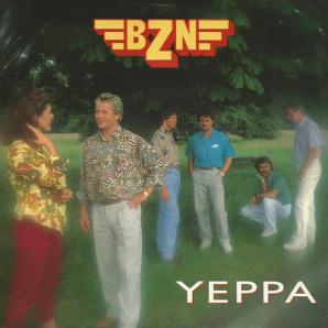 BZN - Yeppa