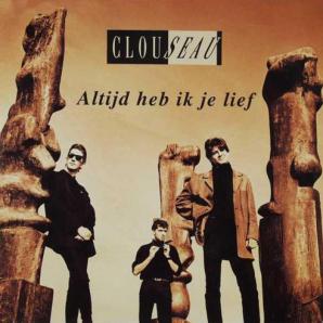 Clouseau - Altijd Lief