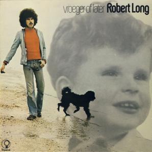Robert Long