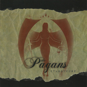 The Pagans