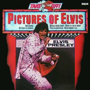 Elvis Presley Pictures