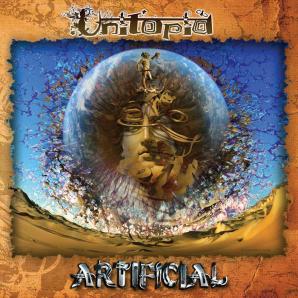 Unitopia - Artificial