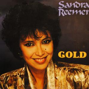 Sandra Reemer - Gold
