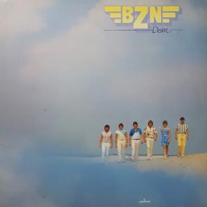 BZN - Desire