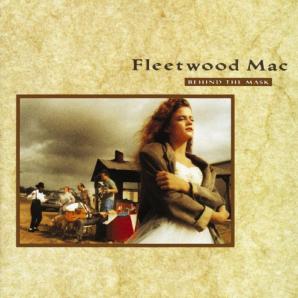 Fleetwood Mac The Mask