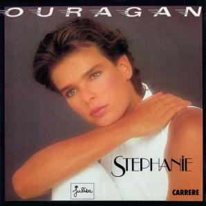 Stephanie - Ouragan