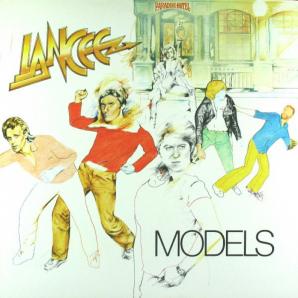 Lancee - Models